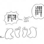 jca_information_72_11